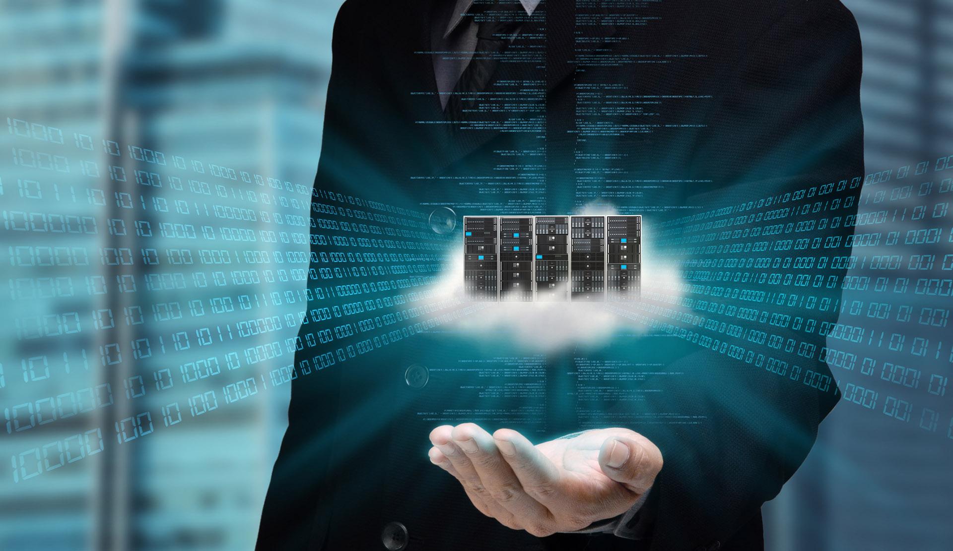 que-es-servidor-virtual-privado