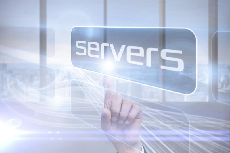 Servidor virtual vs servidor dedicado