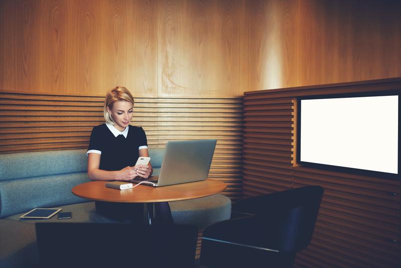 Crear una web para tu negocio