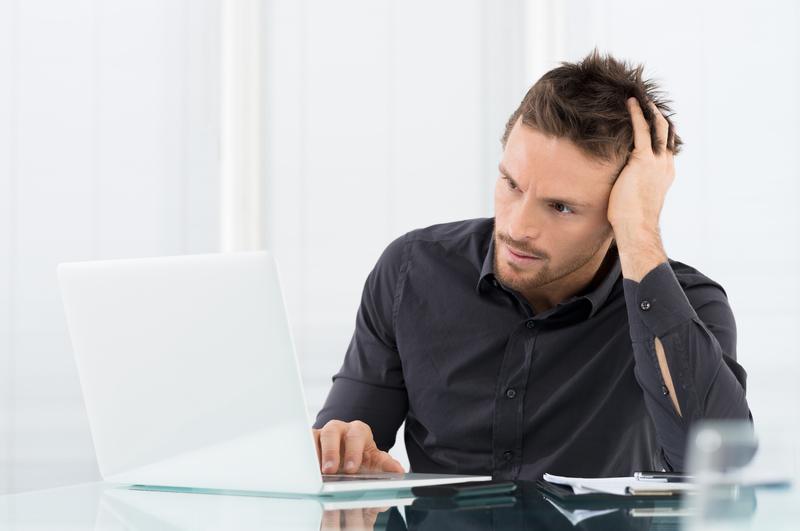 Ventajas e inconvenientes de un hosting gratuito