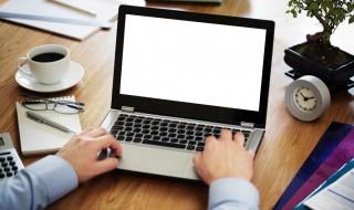 Registrar dominios con guiones