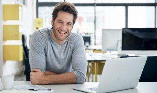 Ofrece hosting y alojamiento web a tus clientes