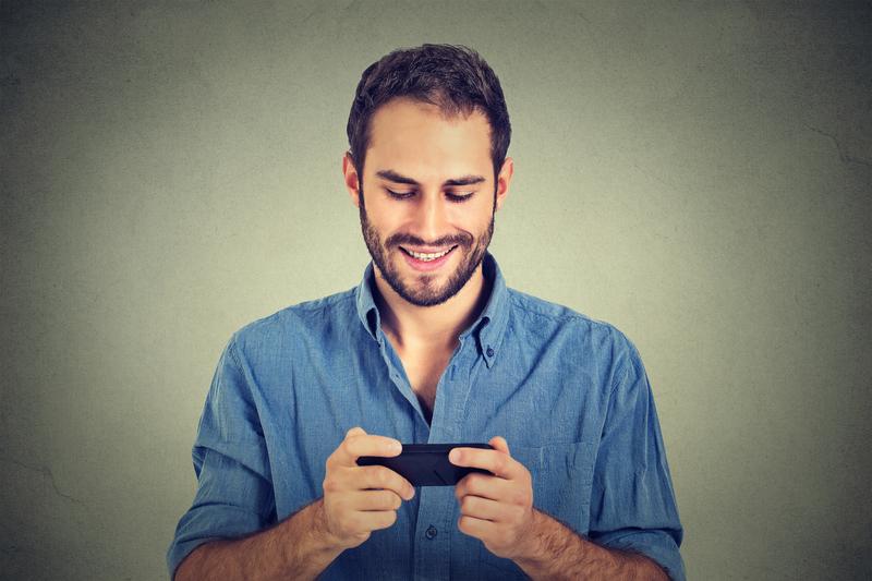 Ventajas de una web responsive o adaptable a móvil