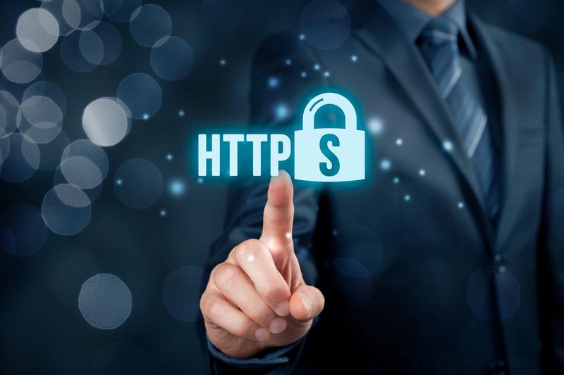 Let's Encrypt - Certificados SSL Gratuitos