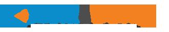 http://www.merkaweb.com/images/logo2.png